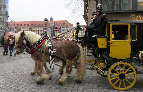 nuremberg-horse-carriage-germany-food-travelist
