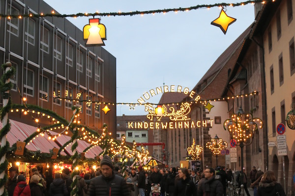 nuremberg-kinderweihnacht-germany-food-travelist