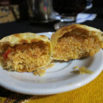 5 Amazing Dishes from Argentina That Will Surprise You