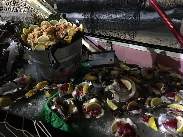 seafood-buffet-culinary-roots