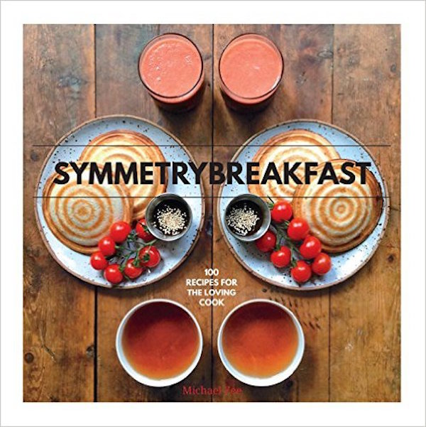 symmetry-breakfast-book-cover