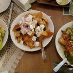 8 Foods You Need To Eat In Israel
