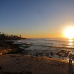 What to Do In La Jolla