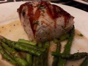 places to eat in St. Croix: Zion Modern Kitchen