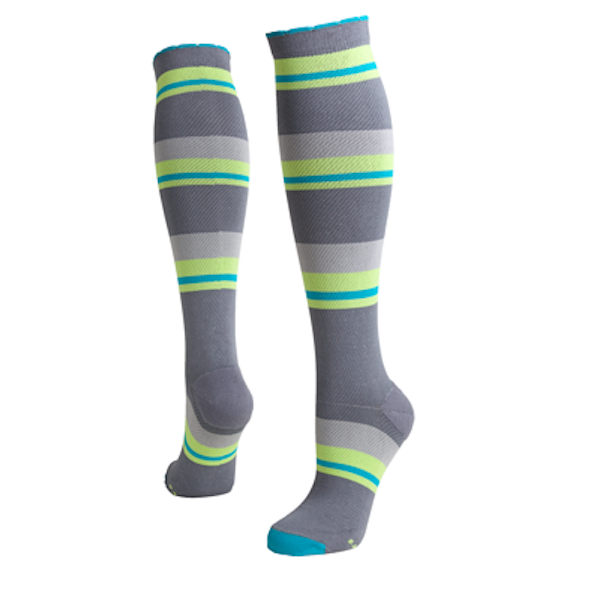 Lily Trotters Compression Socks