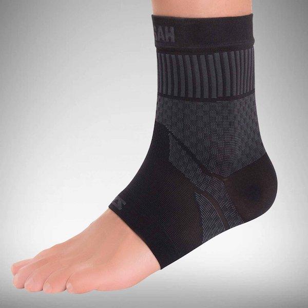 Zensah Ankle Compression