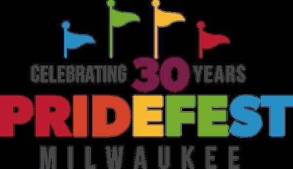 pridefest-30