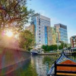 Things To Do In Providence