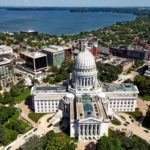 Best Ever What To See and Do In Madison Wisconsin