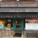 Zingerman's Is Not Just A Killer Deli