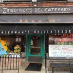 Zingerman's Is Not Just A Killer Deli