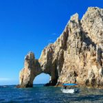 Fantastic Food and Fun You Need to know in Los Cabos