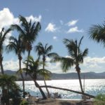 7 Spectacular Things You Need To Do In St. Croix