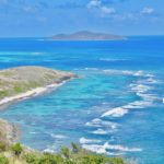 10 Yummy Spots in St. Croix That Will Make You Never Want to Leave