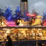 16 Best Ever Christmas Markets That Will Blow Your Mind