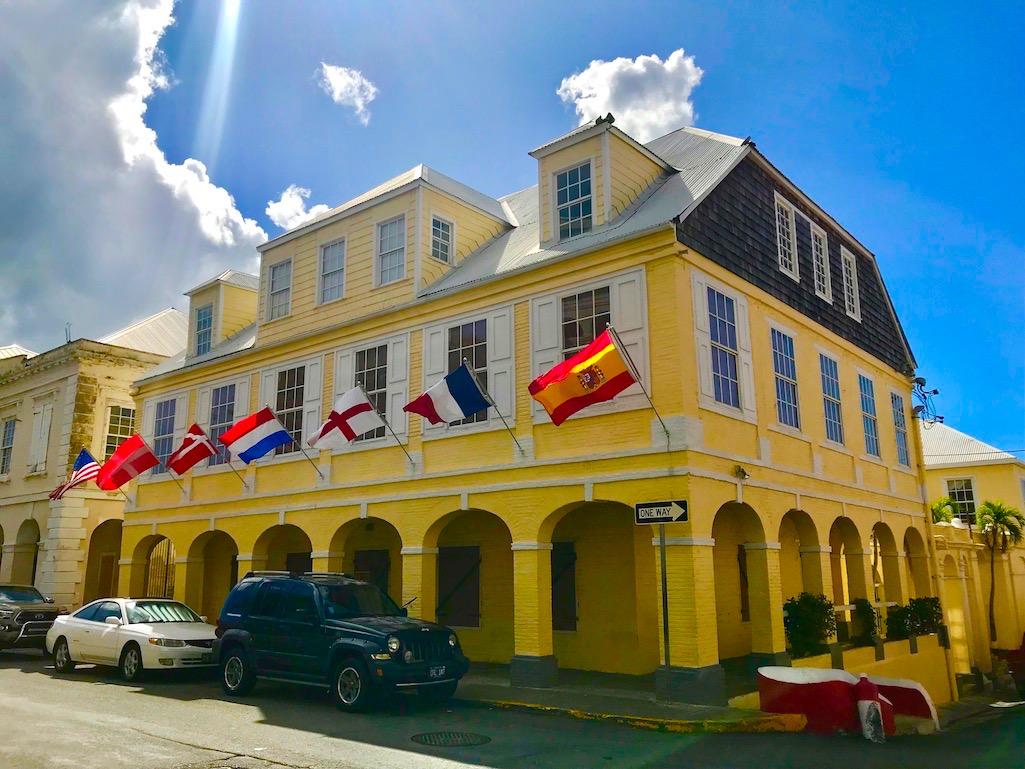 Downtown-St.-Croix