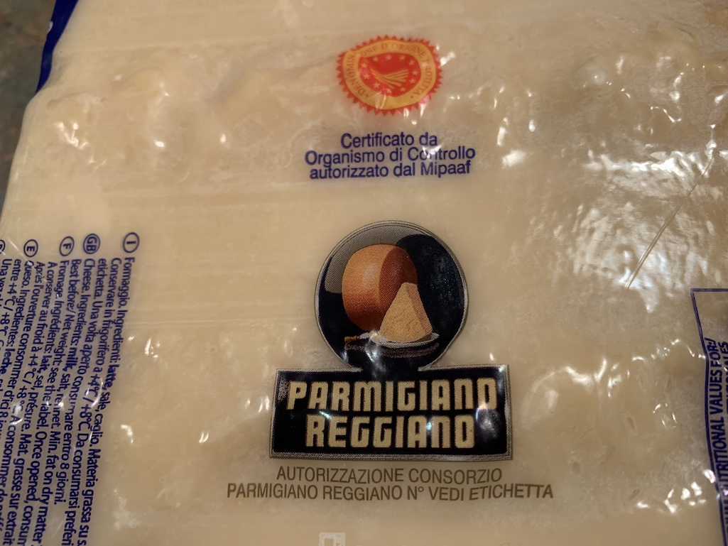 Parmigiano-reggiano-cheese-label