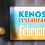 Kenosha Restaurant Week Eat Great For Less