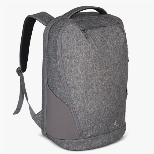 Arcido Faroe Backpack Valentines Day Gift Guide