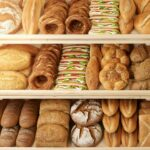 The Best & Tastiest Bakeries Around The World