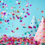 Sixty Simple Thoughts On My 60th Birthday