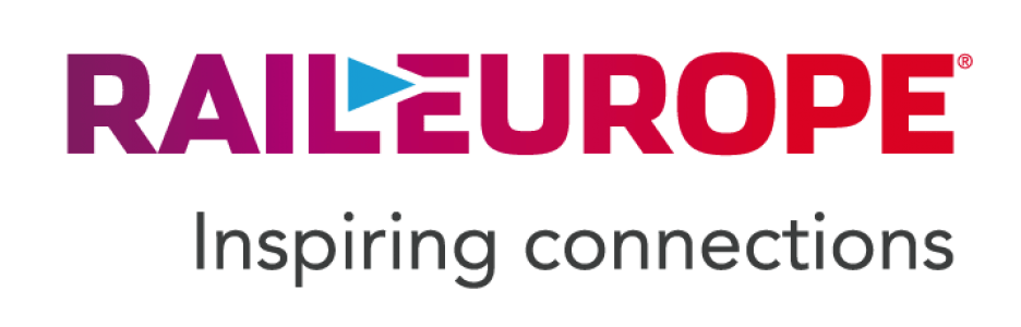 Rail Europe Review - Inspiring Connections