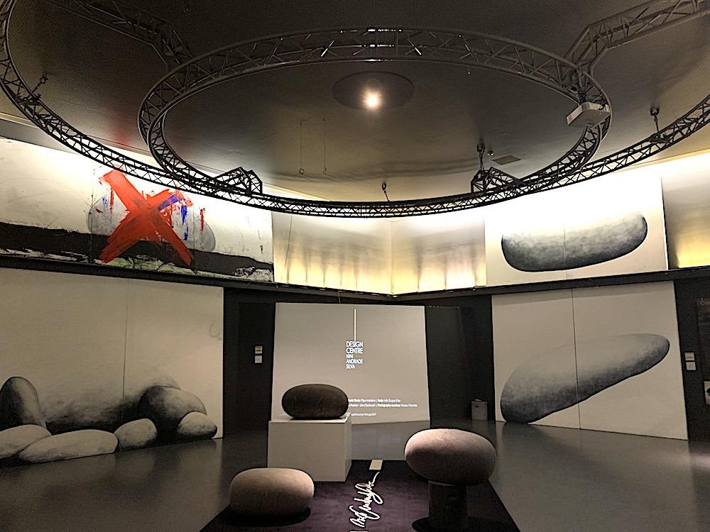Nini Design Centre Madeira