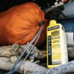 Permethrin Spray and Picaridin – Best Mosquito Repellent Spray