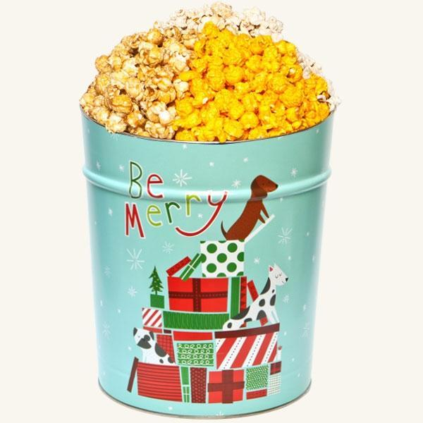 Johnsons 3_5gallon_combos_merry_car_but_ched_1_720x