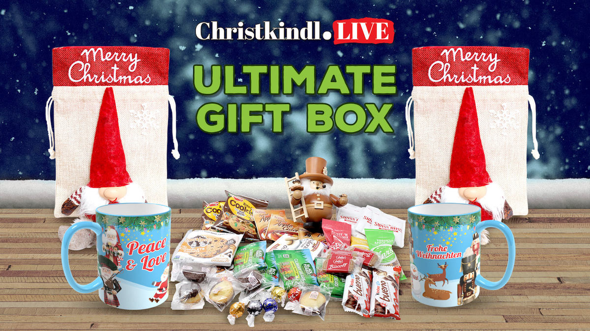 christkindl.live gift box